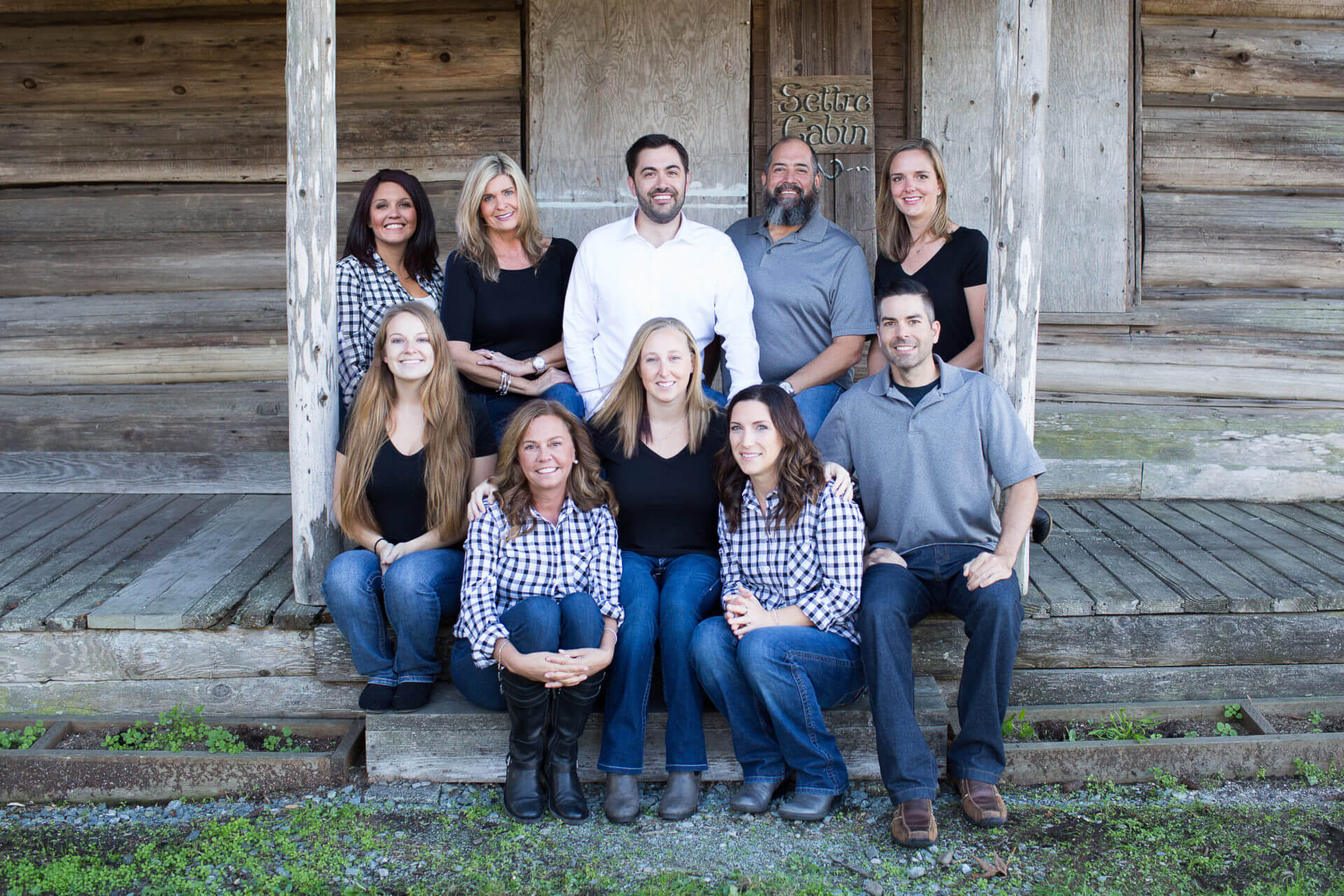 """meet stanwood singles Meet our dentist meet our staff reviews services  i actually grew up in stanwood and currently live on camano island  """"single day crowns."""